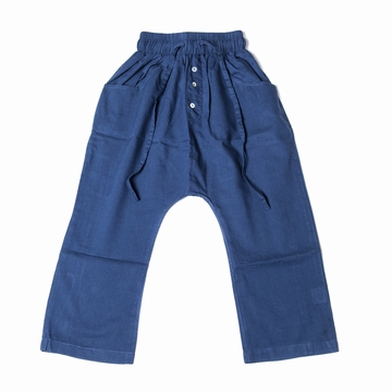 Pantalon Kids Coton Sensitive et Fils