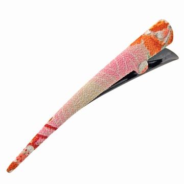 Pince Pelican Japonaise Gm Sensitive et Fils