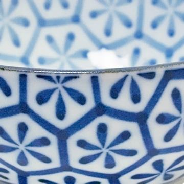 Saladier Atome Ceramique Sensitive et Fils