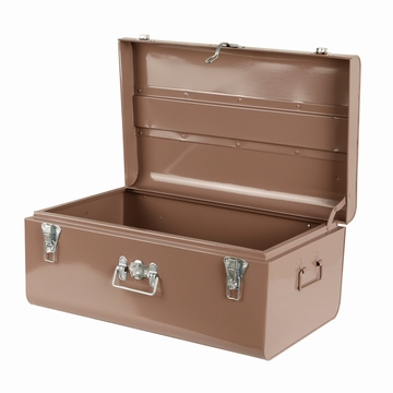 Valise Metal Kuala Gm Sensitive et Fils