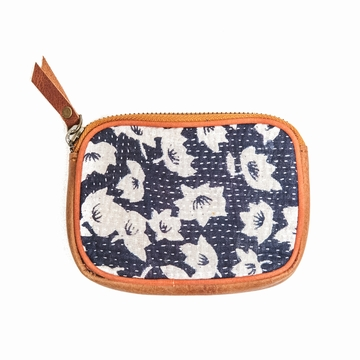 Trousse Duck Sensitive et Fils