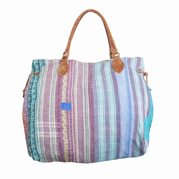Sac Gudri Beach Sensitive et Fils