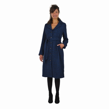 Manteau Alice Morris Sensitive et Fils