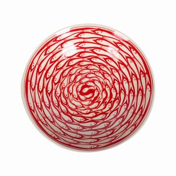 Assiette Ceramique Vietnam Sensitive et Fils
