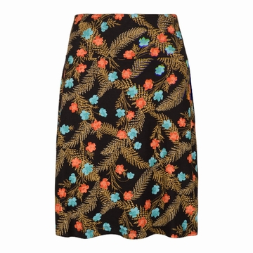 Border Skirt Silvester Sensitive et Fils