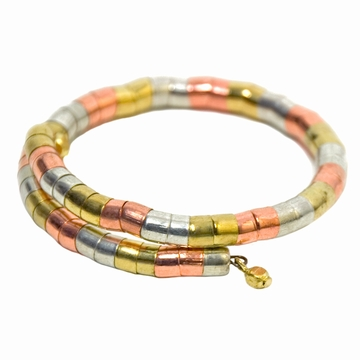 Bracelet Asticot Sensitive et Fils