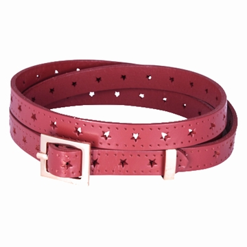 Ceinture King Louie Sensitive et Fils