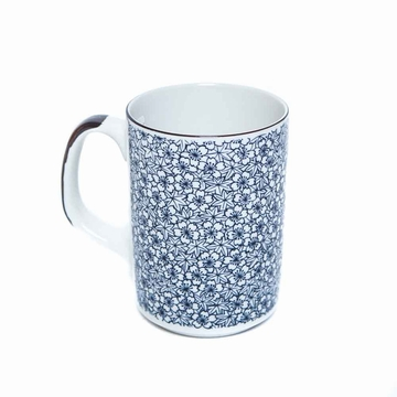Grand Mug Japonaise Erable Sensitive et Fils