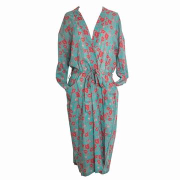 Kimono Arbor Sensitive et Fils
