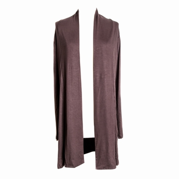 Kimono Jersey Sensitive et Fils