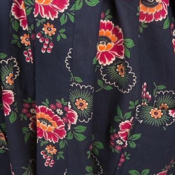 Kimono Coton Lolly Sensitive et Fils