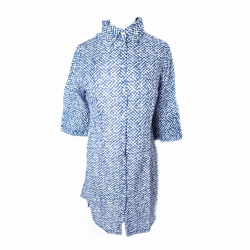 Robe Chemisier Sensitive et Fils