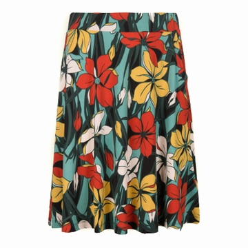 Sofia Skirt Frolica Sensitive et Fils