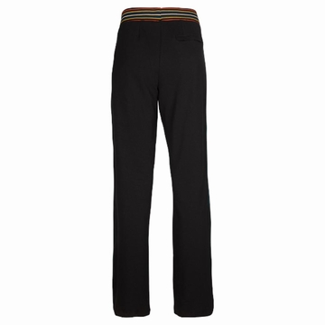 Pantalon Sweat Uni Sensitive et Fils