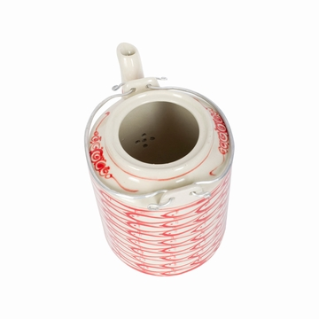 Theiere Vietnam Gm 1,2l Sensitive et Fils
