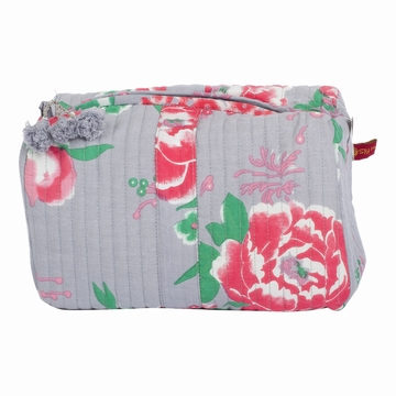 Trousse Toilette Chine Pop Pm Sensitive et Fils