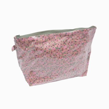 Trousse De Toilette Melamine Sensitive et Fils