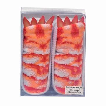 Chaussettes Sushi Sensitive et Fils