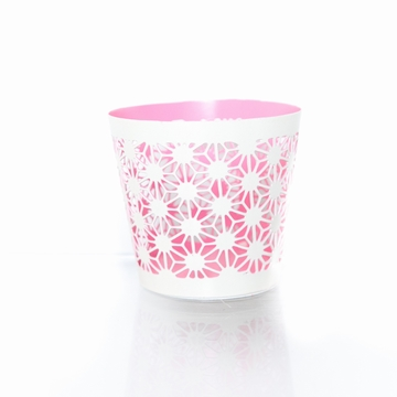 Photophore Rose Sensitive et Fils