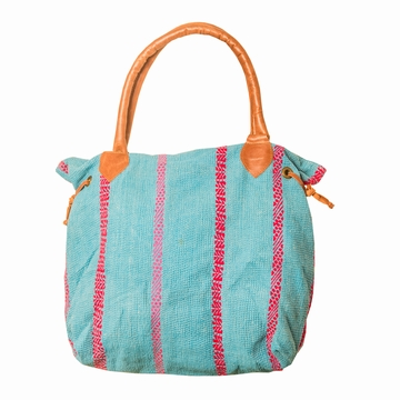 Sac Urban Gudri Sensitive et Fils