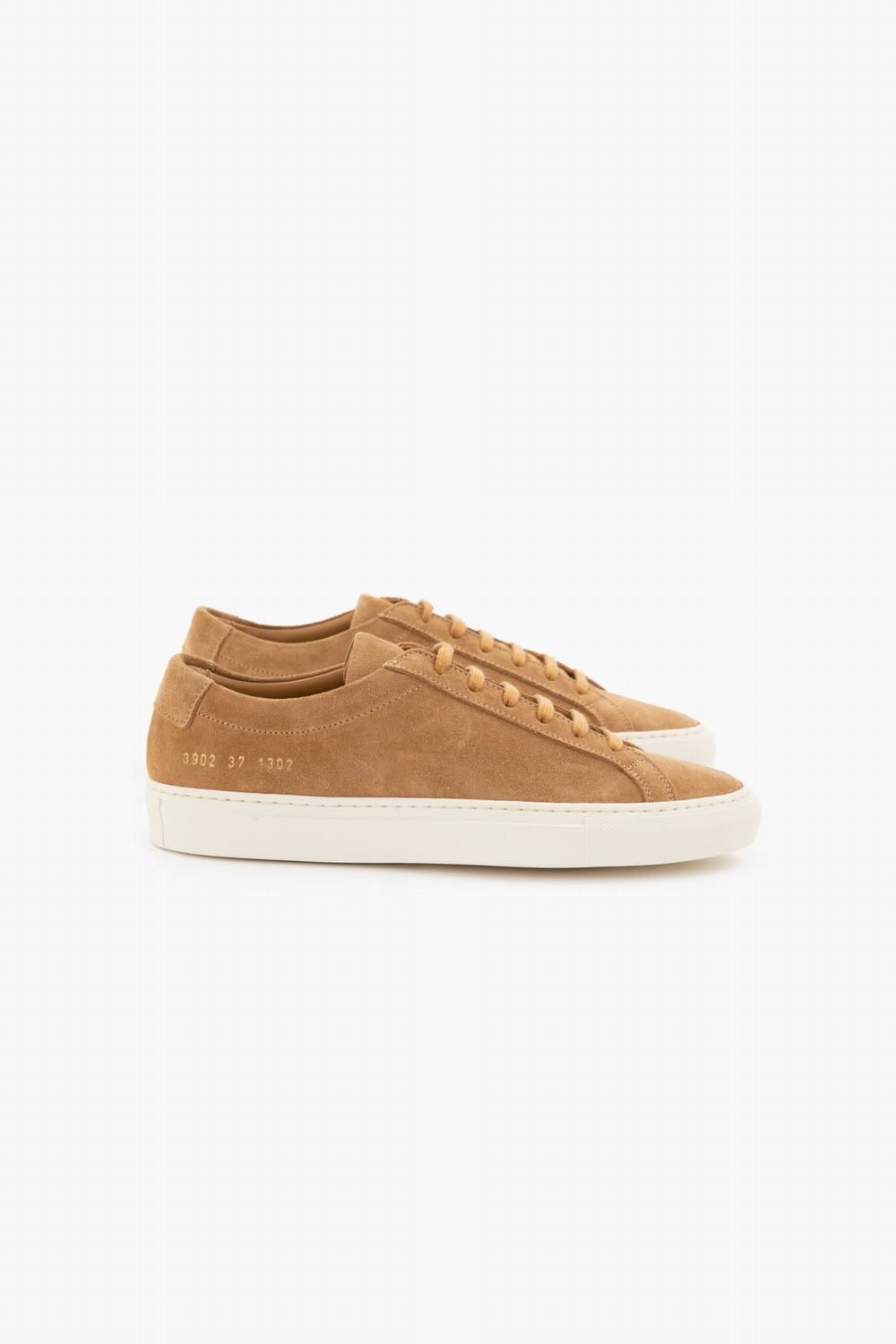 new style most popular usa cheap sale ORIGINAL ACHILLES LOW SUEDE