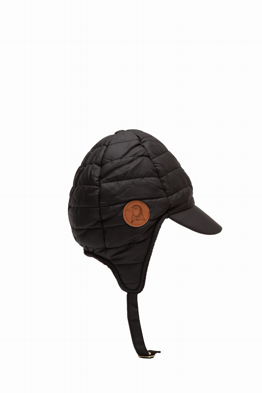 8a090f524680 MINI RODINI - BABY CAP   CENTRE COMMERCIAL