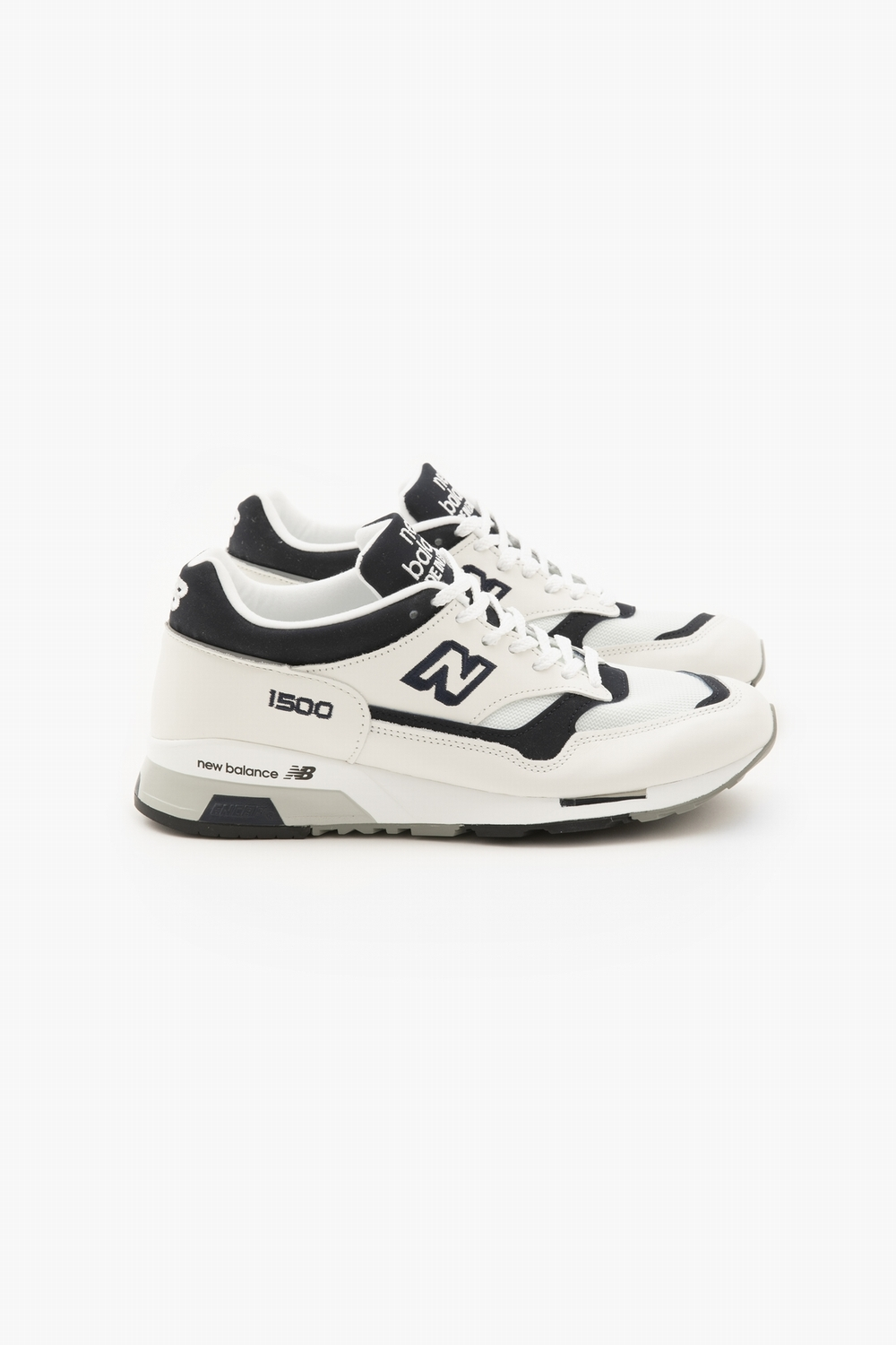 factory authentic dad7b dd2d9 NEW BALANCE 1500 WWN