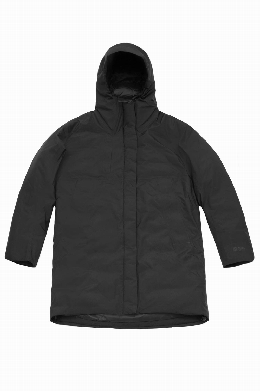 b89299cb26 NORSE PROJECTS - ODA GORE-TEX COAT | CENTRE COMMERCIAL