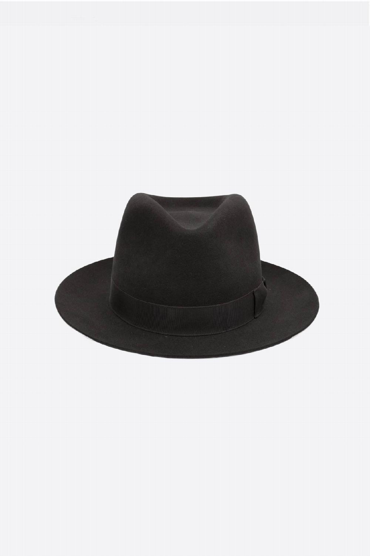 STETSON - PENN HAT  ba52070d793