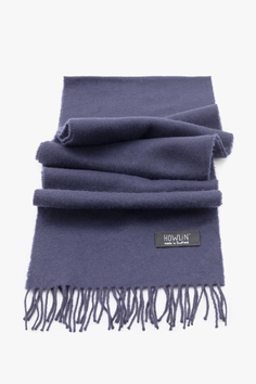 40a8f6138388 ... CENTRE-COMMERCIAL-HOWLIN BY MORRISON-HOWMAGICFLYSCARF-NAVY-2 · howlin  by morrison · echarpe magic fly navy