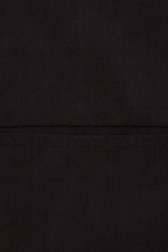 383f1b60da08 ... CENTRE-COMMERCIAL-KESTIN HARE-KESDYCEPARKA-BLACK-2