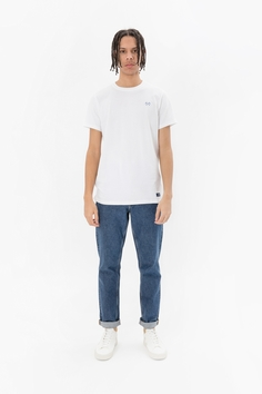 412cc9ce0bf ... CENTRE-COMMERCIAL-NORSE PROJECTS-NPN300030-STONE WASHED-2