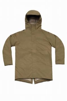 Manteau veste homme
