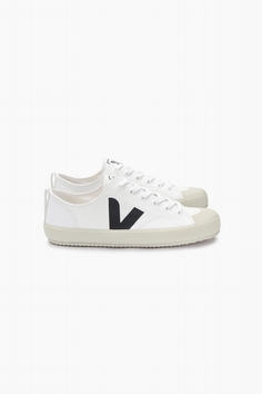 44da64386ff8c CENTRE-COMMERCIAL-VEJA-VEJNA011537-WHITE BLACK-1 ...