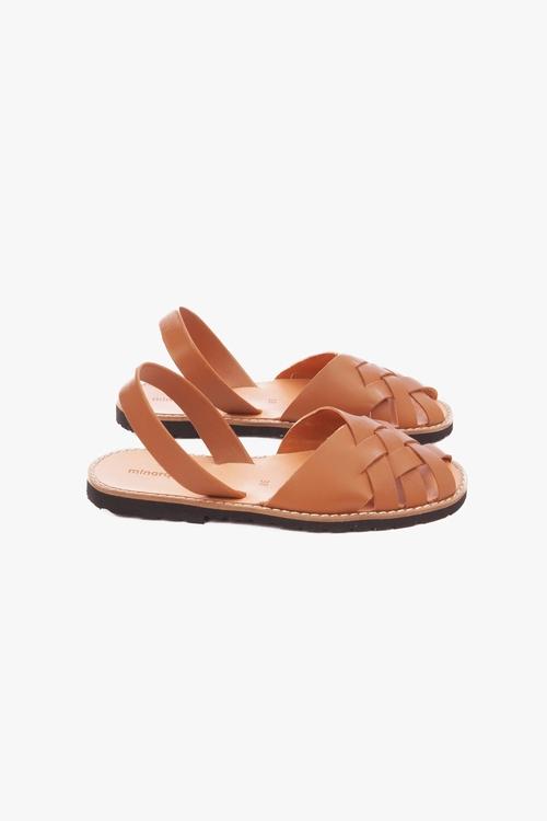 Compostelle Compostelle Avarca Avarca Sandals Avarca Sandals Compostelle Sandals EYIWHD29