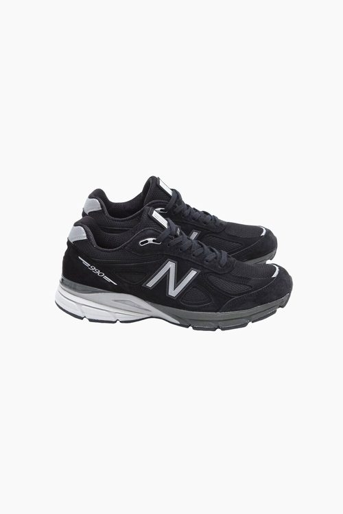 timeless design 0287a b5ee1 NEW BALANCE - M990   CENTRE COMMERCIAL