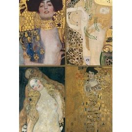 KLIMT - COLLECTION