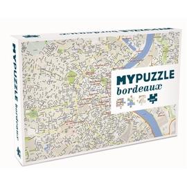 MYPUZZLE BORDEAUX