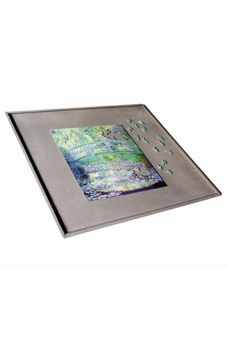 JIGBOARD PLATEAUX 1000 - 75 X 52 CM