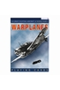 WARPLANES - 55 CARTES