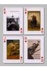 GRANDE GUERRE 1914 1918 - 55 CARTES