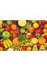 FRUITS - 1000 PIECES