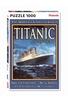 TITANIC - 1000 PIECES