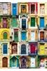 DOORS - 1000 PIECES