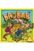 BAOBAB HC -