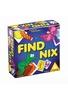 FIND NIX HC -