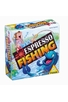 ESPRESSO FISHING HC -