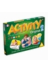 ACTIVITY -