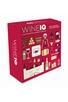WINE IQ -