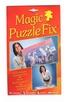 MAGIC PUZZLE FIX -